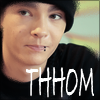 THHOM-KAULITZ