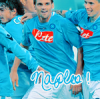 NAPOLI-team