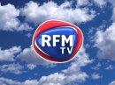 Photo de sylvain-RFMTV
