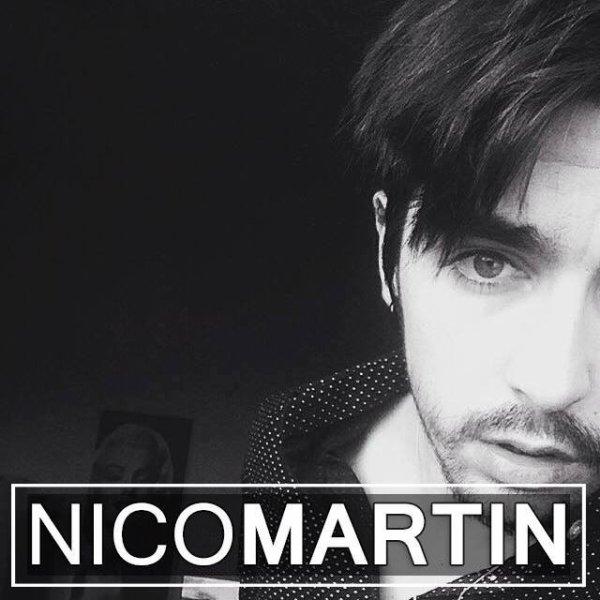 Nico Martin :