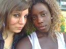 Photo de miss-maliene-du-27