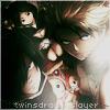 Photo de twinsdragonslayer