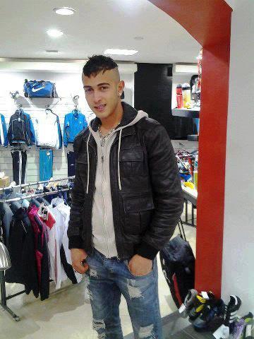 rencontre gay algerie à Maisons-Alfort