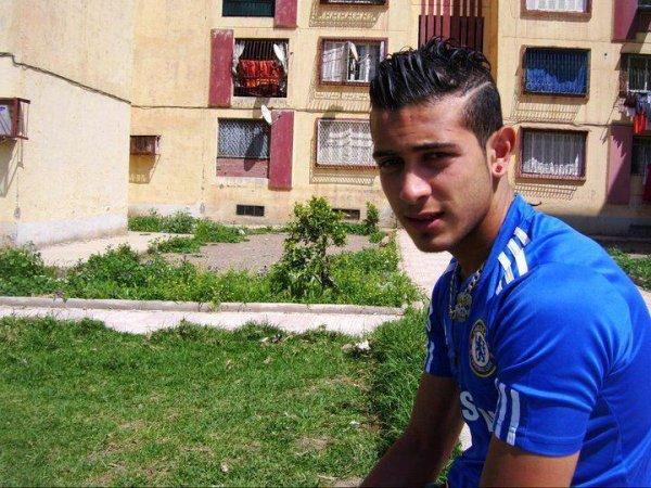 rencontre algerie gay à Villeurbanne