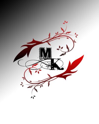 MachiaveliK - MK <3