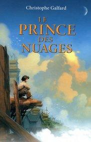 LP2 : Le prince des nuages