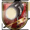 L'honneur Spotlight !