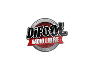 L'honneur Radio Libre !