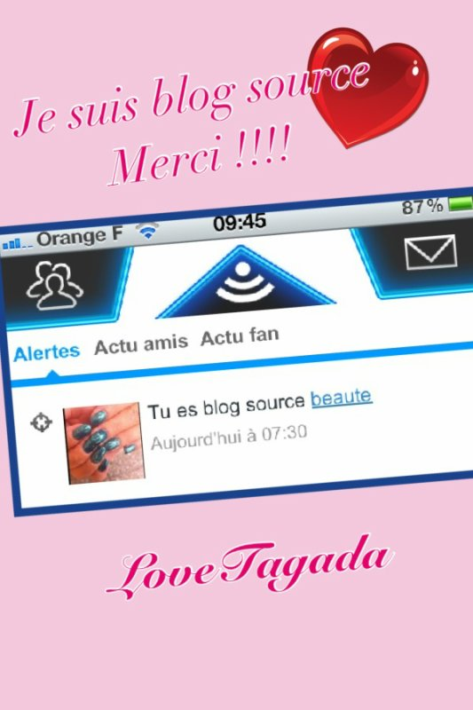 blog source !!!
