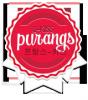 Purangsukiss-projets