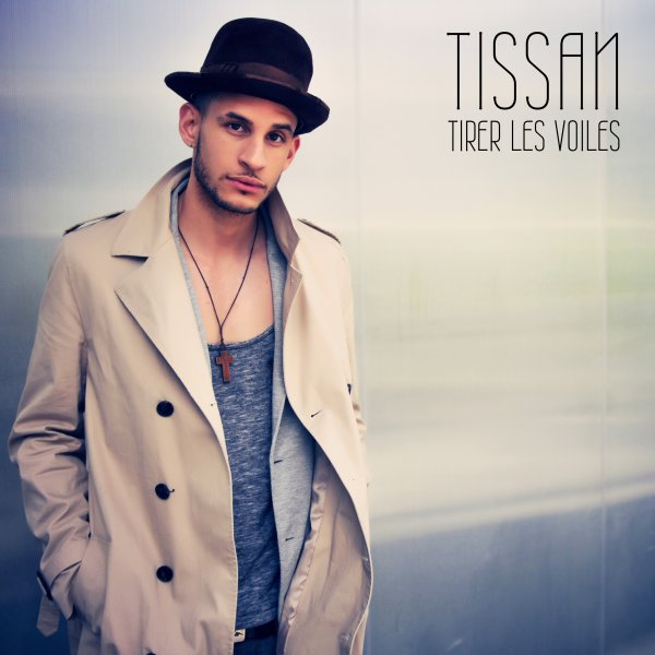 TISSAN - TIRER LES VOILES