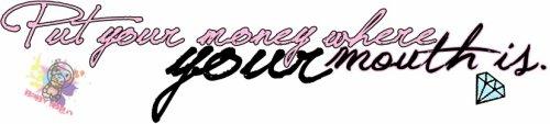 Princesse Sofia ::  TROP SENSiBLE &&' TROP FORTE A LA FOiS... MON COEUR CRAQUE PARFOiT