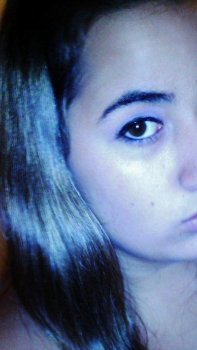 Je Ferme Lei Yeux Car Dans Meh Rêve Tout Eh Comme J'veux...!♥