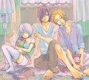 Photo de Yukino-FairyTail-RP