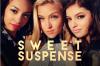 sweetsuspensesource