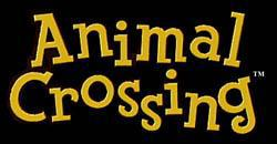 Le Monde d'Animal-Crossing Wild Word