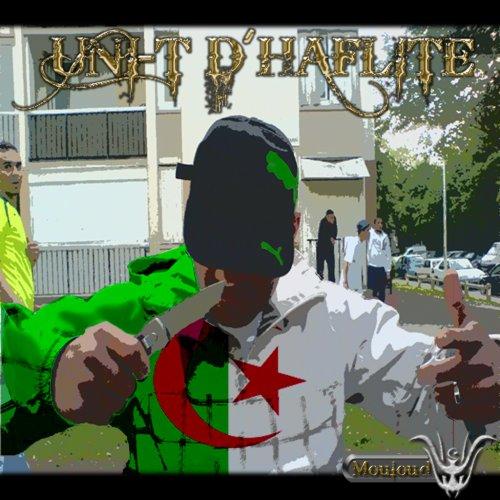 < Uni-T D'HaFLiTe >