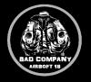 BAD COMPANY 18!!!!