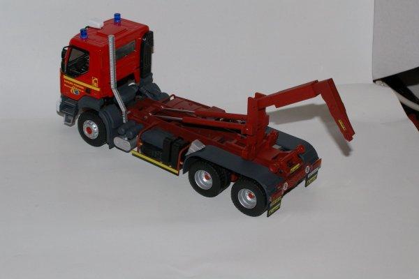 camion de pompier ampliroll miniature blog de scania95550. Black Bedroom Furniture Sets. Home Design Ideas
