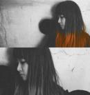Photo de full-dramas-of-love