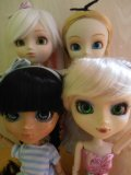 Photo de Monde-des-Pullips