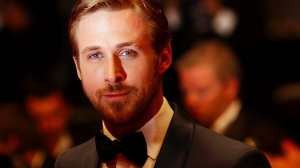 Session acteurs/trices critiqués #Ryan Gosling
