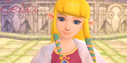 Zelda.LZelda.