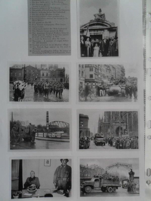 Strasbourg 1944