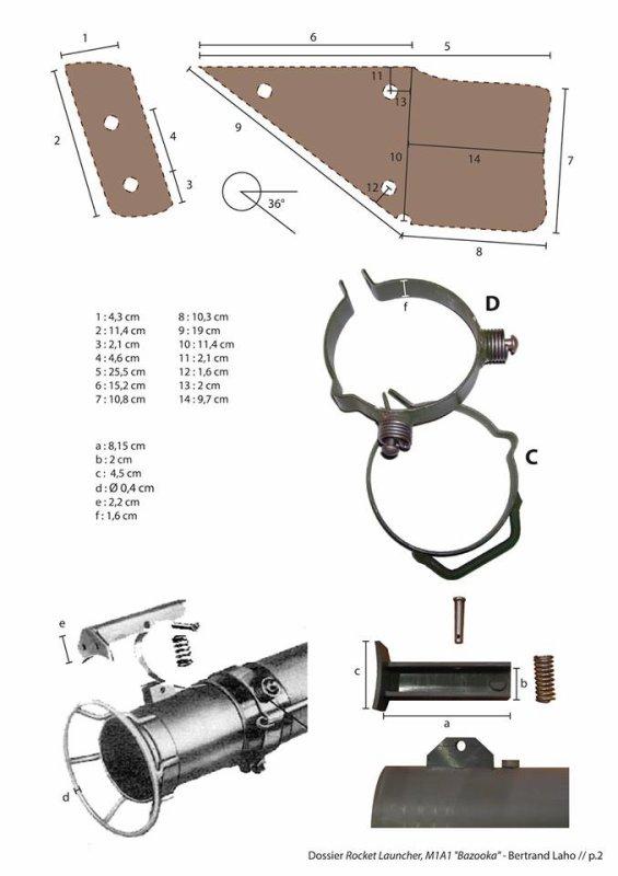 plan bazooka