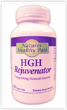 Give some consideration to natural health supplements