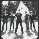 Photo de avenged-music