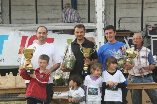 Albas 2011 (46)