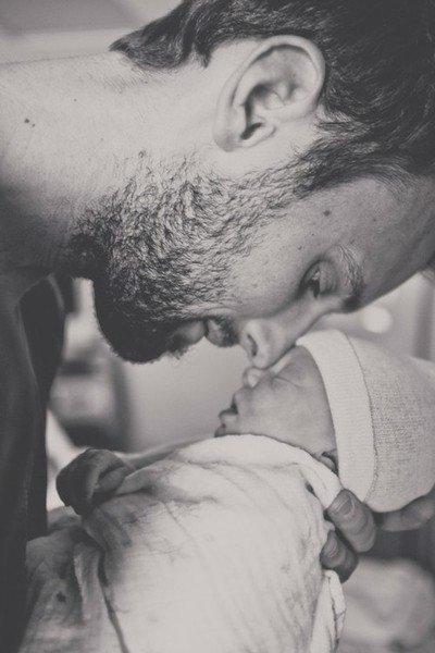 ◤ Babies ◢