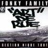 Fonky-Family6200Leburton