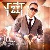 Yzit - Ce Qu'il Me Faut ( New Song 2012 )