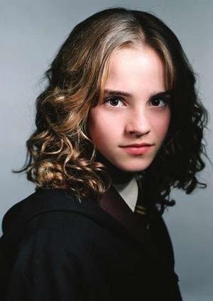 Hermione granger blog de kira65 - Qui est hermione granger ...
