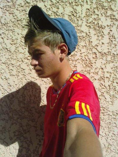 en mode lagdar =))