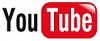 YouuTube