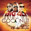 Big Ali Feat. Lucenzo & Gramps Morgan - Bring me Coconut