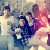 1Direction-Fiction-ZHNLL