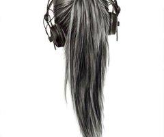 - Le pouvoir de la musique -