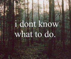 - A trop vouloir... -