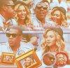 415 : Beyonce News · · · · · · · · · · · · · · · · · · · · · · · · · · · · · · · · · · · · · · · · · · · · · · · · · · · · · · · · · · · · · · · ·