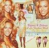 416 : Beyonce News · · · · · · · · · · · · · · · · · · · · · · · · · · · · · · · · · · · · · · · · · · · · · · · · · · · · · · · · · · · · · · · ·
