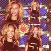 417 : Beyonce News · · · · · · · · · · · · · · · · · · · · · · · · · · · · · · · · · · · · · · · · · · · · · · · · · · · · · · · · · · · · · · · ·