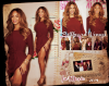 __ BILLBOARD WOMAN MUSIC - QUICK NEWS __ ____________________________________  ArTicLe 818 : On Worldbee - Beyonce News · · · · · · · · · · · · · · · · · · · · · · · · · · · · · · ·