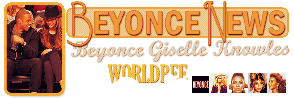 __ BEYONCE NEWS __ ____________________________________  ArTicLe 821 : On Worldbee - Beyonce News · · · · · · · · · · · · · · · · · · · · · · · · · · · · · · ·