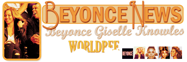 __ BEYONCE NEWS __ ____________________________________  ArTicLe 823 : On Worldbee - Beyonce News · · · · · · · · · · · · · · · · · · · · · · · · · · · · · · ·