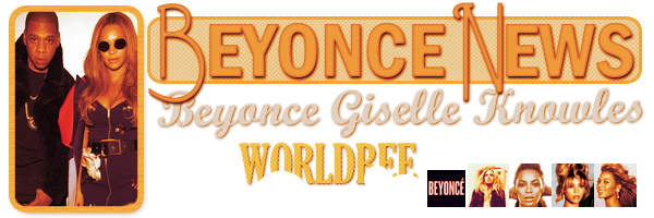 __ AU DEFILE DE KANYE WEST __ ____________________________________  ArTicLe 826 : On Worldbee - Beyonce News · · · · · · · · · · · · · · · · · · · · · · · · · · · · · · ·