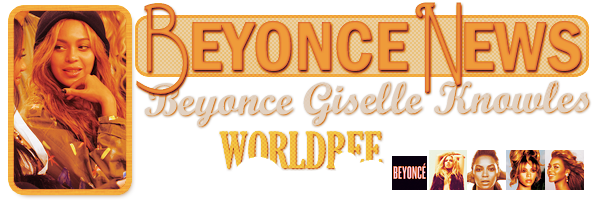 __ BEYONCE NEWS __ ____________________________________  ArTicLe 827 : On Worldbee - Beyonce News · · · · · · · · · · · · · · · · · · · · · · · · · · · · · · ·